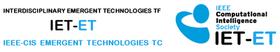 Interdisciplinary Emergent Technologies  IEEE-CIS-Emergent Technologies TC